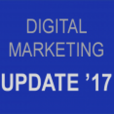 LiMA digital marketing: UPDATE '17
