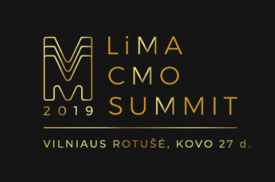 LiMA CMO SUMMIT 2019