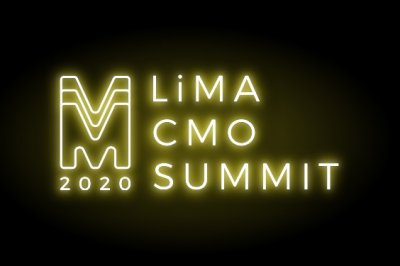 LiMA CMO SUMMIT'20