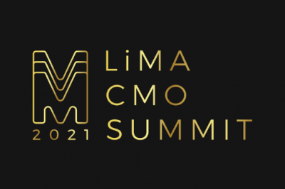 LiMA CMO SUMMIT'21